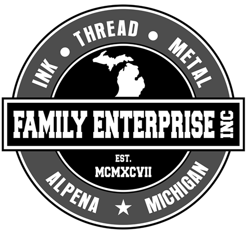 Family Enterprise Inc.
