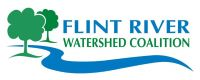 Flint River Watershed Coalition