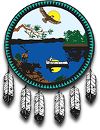 Little Traverse Bay Bands of Odawa Indians