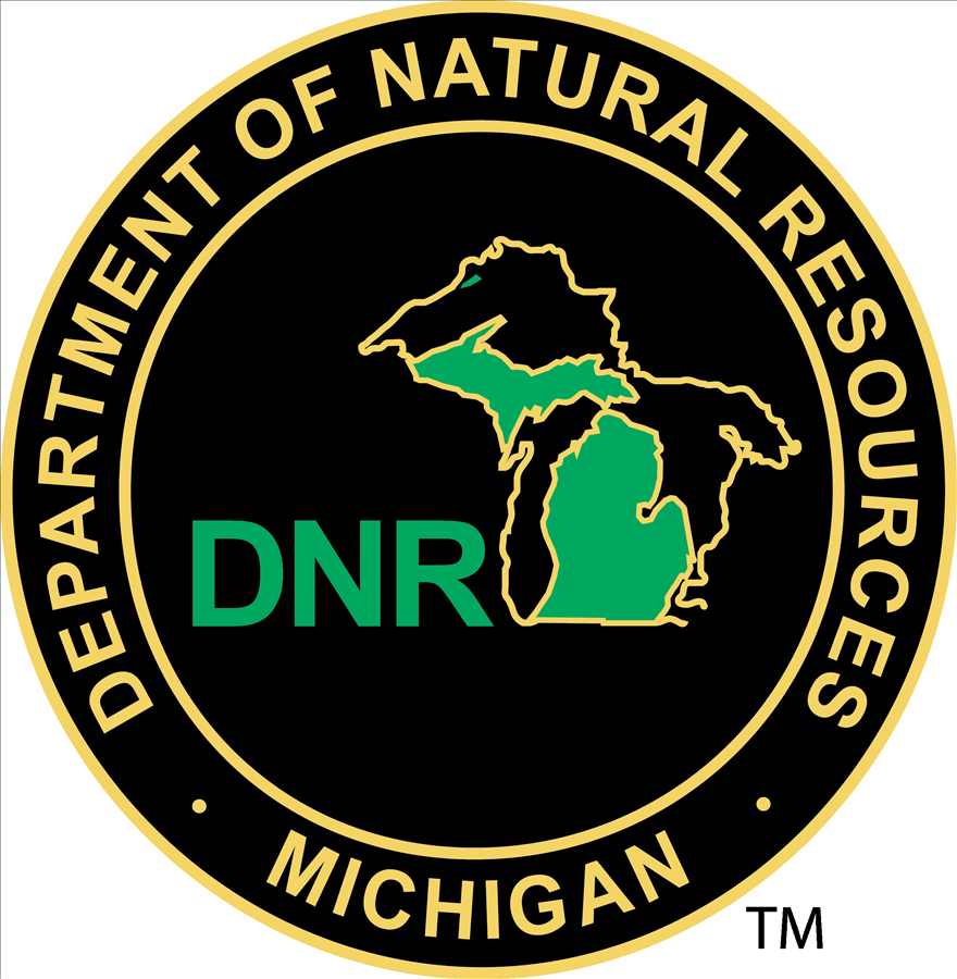 Michigan DNR - Parks and Recreation