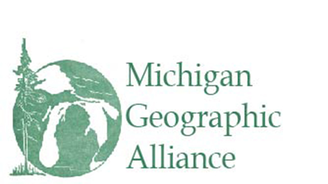Michigan Geographic Alliance