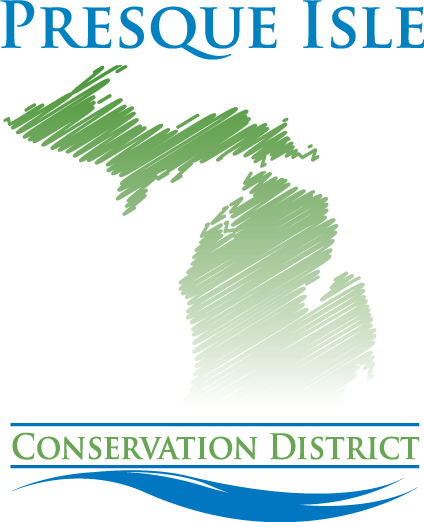 Presque Isle Conservation District