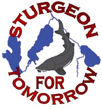 Sturgeon for Tomorrow